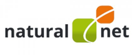 Natural-net - agence web bordeaux
